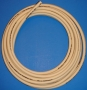 Pump Tubing - High Pressure